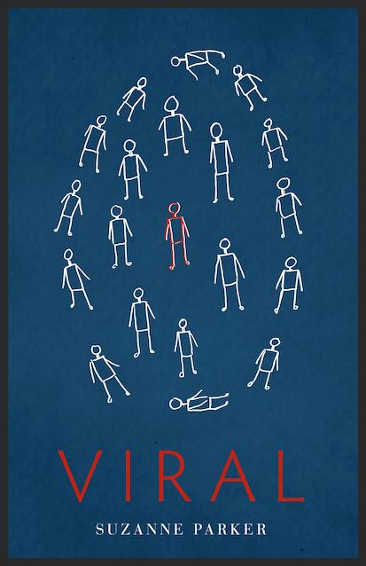 Parker_VIRAL cover FINAL HR smaller copy.jpg