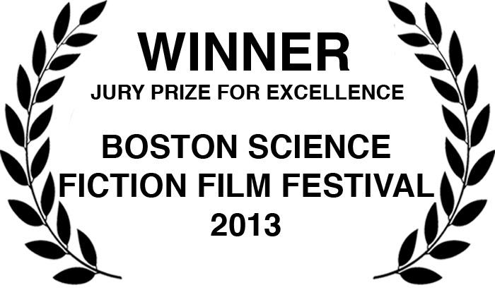 Boston Science Laurels_Winner.jpg