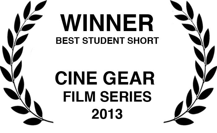 Cine Gear 2013 Laurels_Winner.jpg