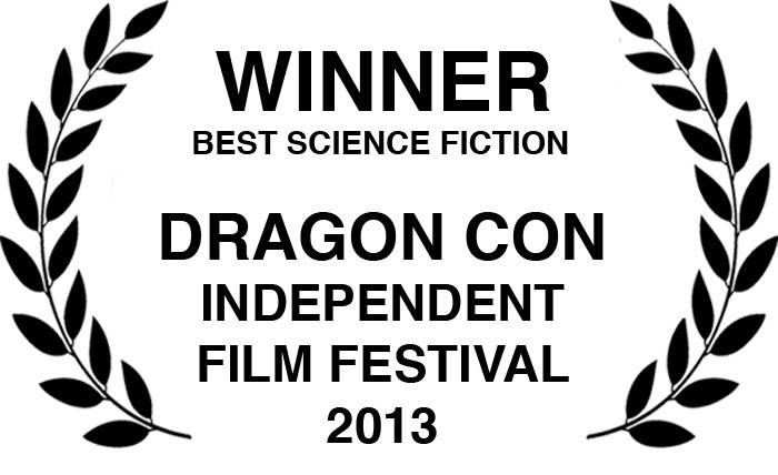 Dragon Con Laurels_Winner.jpg