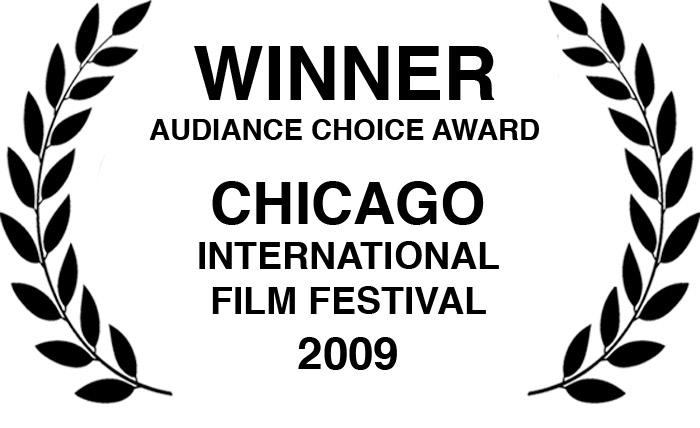 Chicago 2009 Laurels_Winner.jpg