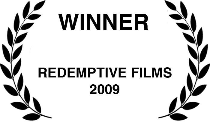 Redemptive Laurels_Winner.jpg