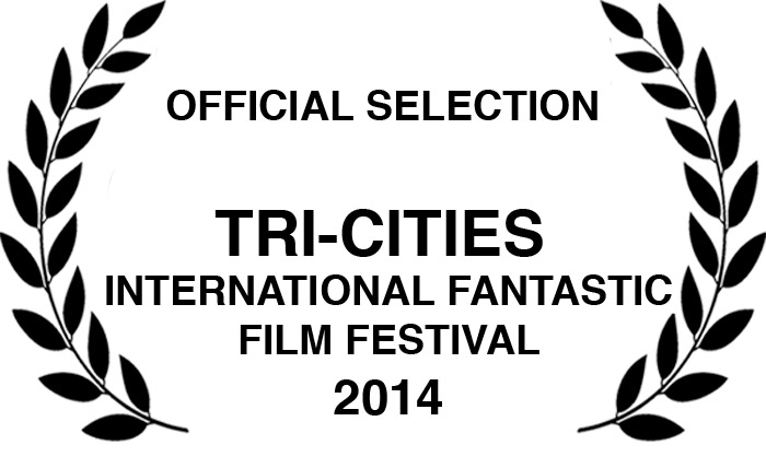 2.0_Tri_Cities_2014_Official Selection.jpg