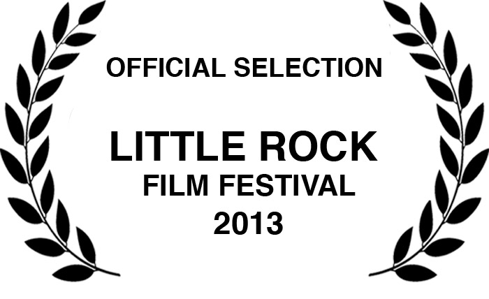 2.0_Little Rock_2013_Official Selection.jpg