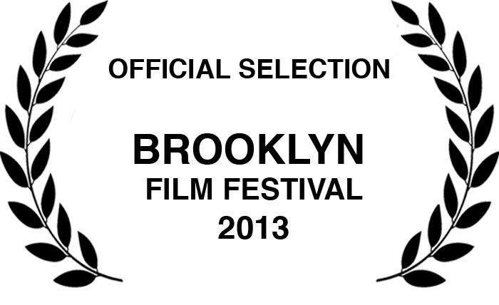 2.0_Brooklyn_2013_Official Selection.jpg