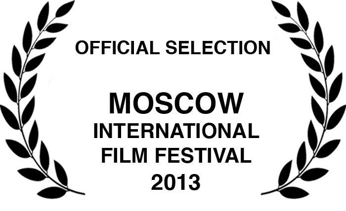 2.0_Moscow_2013_Official Selection.jpg