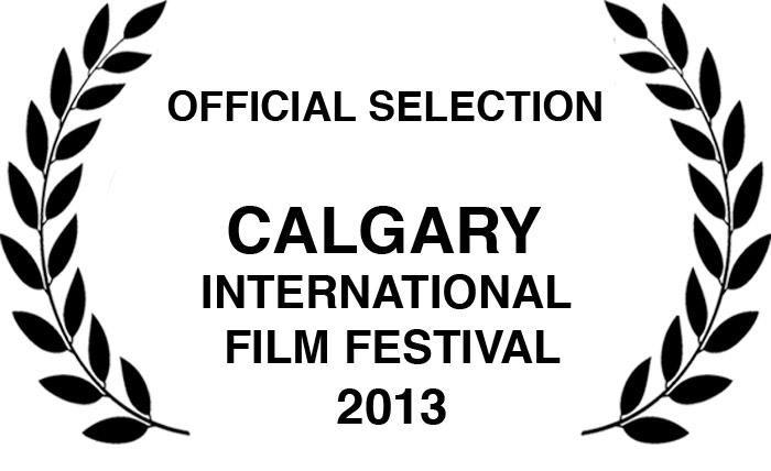 2.0_Calgary_2013_Official Selection.jpg
