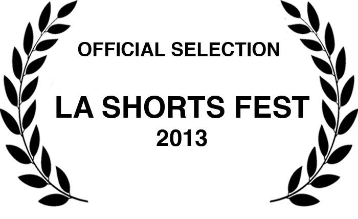2.0_LA Shorts_2013_Official Selection.jpg