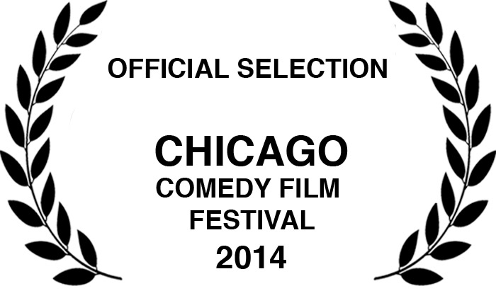 Chicago comedy_2013_Official Selection.jpg