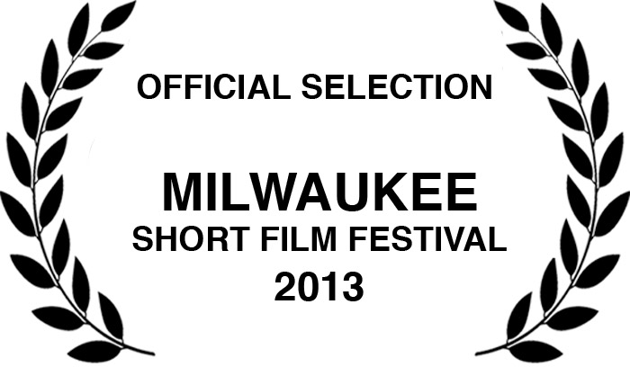 Milwaukee 2013_Official Selection.jpg