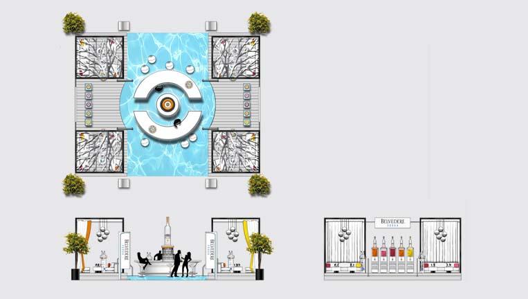 CECI THOMPSON WEBSITE TEMP EVENTS SLIDESHOW 02 BELV OVERVIEW.jpg