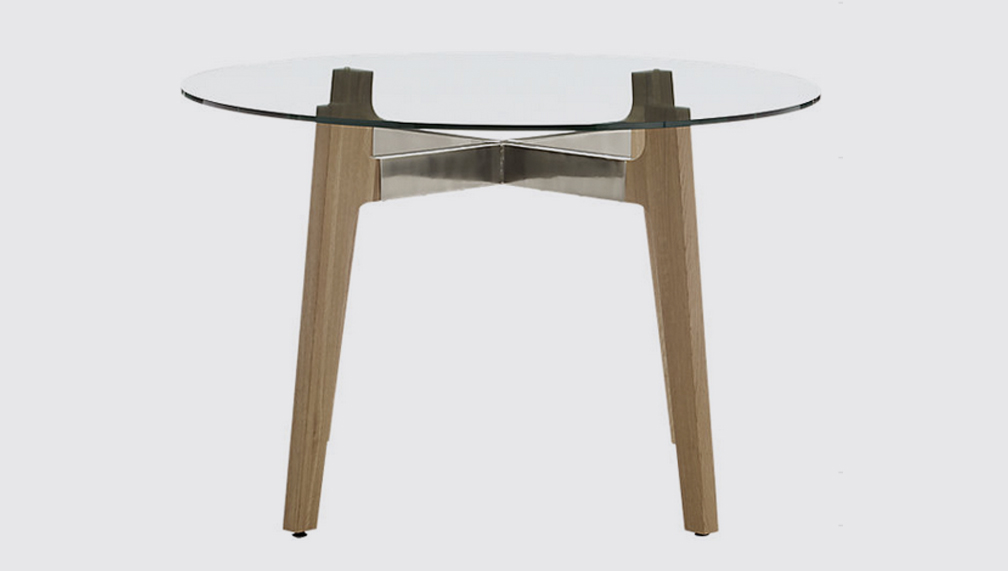 CECI THOMPSON WEBSITE FURNITURE BRACE 3.jpg