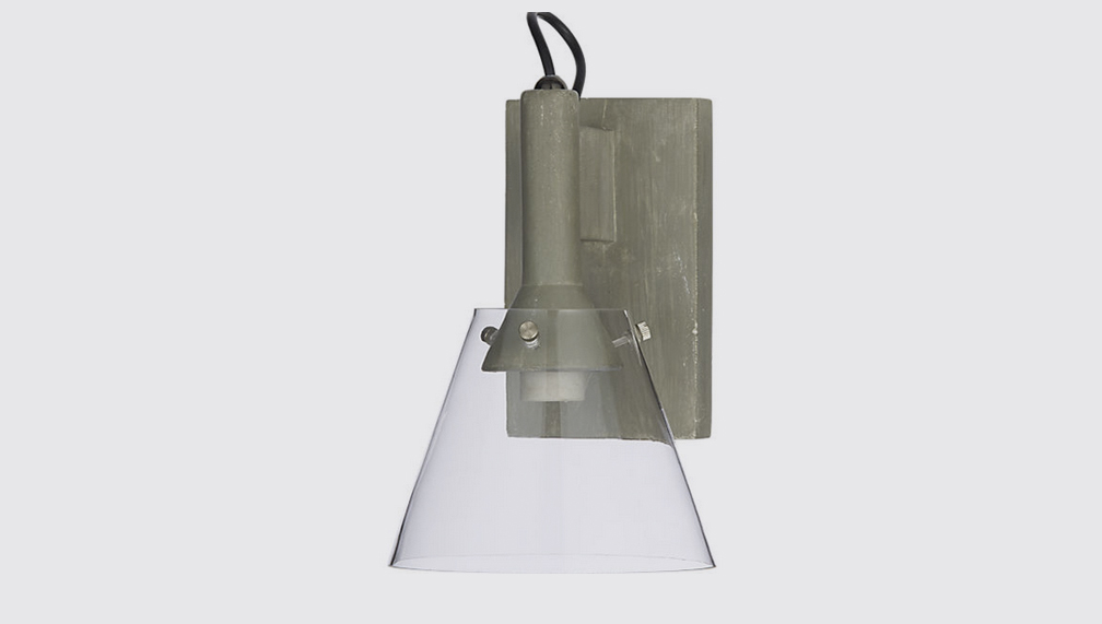 CECI THOMPSON WEBSITE FURNITURE CONCRETE SCONCE 2.jpg