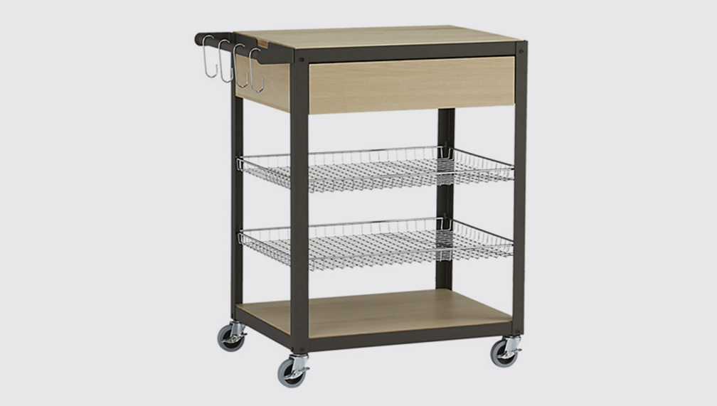 CECI THOMPSON WEBSITE FURNITURE CART 3.jpg
