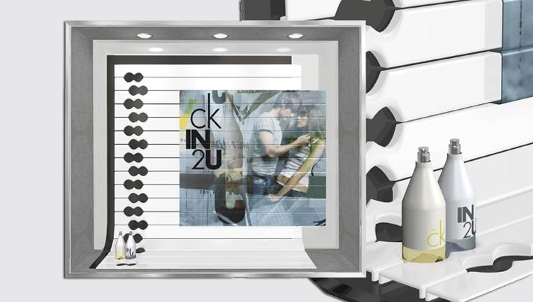 CECI THOMPSON WEBSITE RETAIL WINDOW SLIDE02.jpg