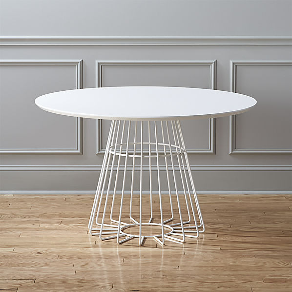 compass-dining-table.jpg