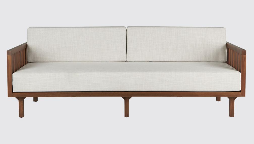 funishings-tropez-outdoor-teak-sofa