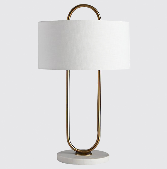 furnishings-warner-table-lamp