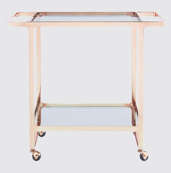 furniture-dolcevita-cart-brass