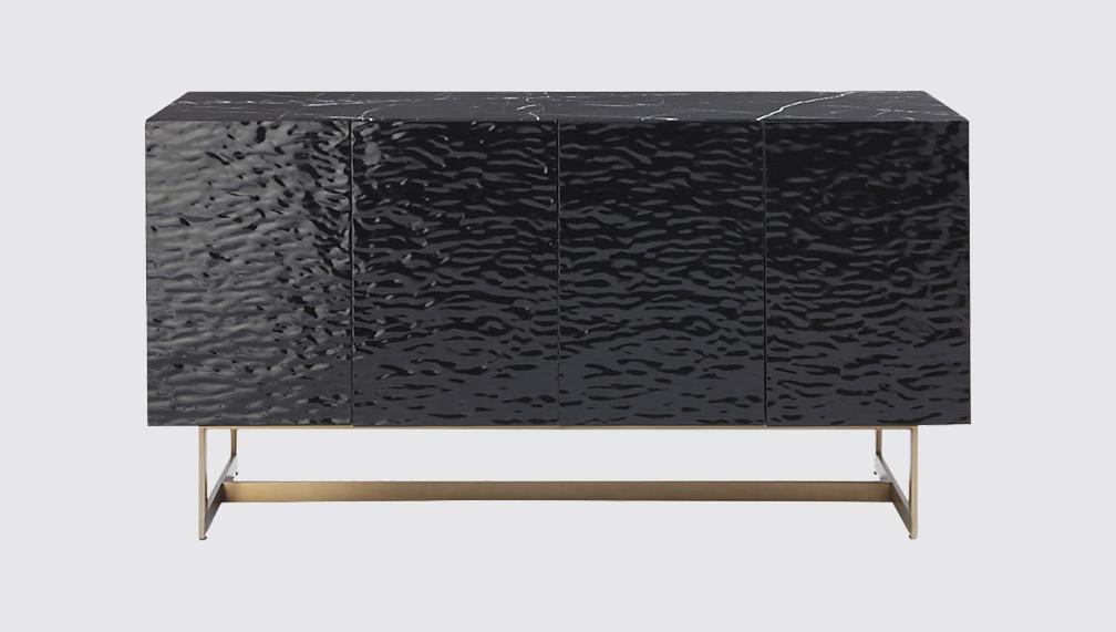 furnishings-ripple-credenza