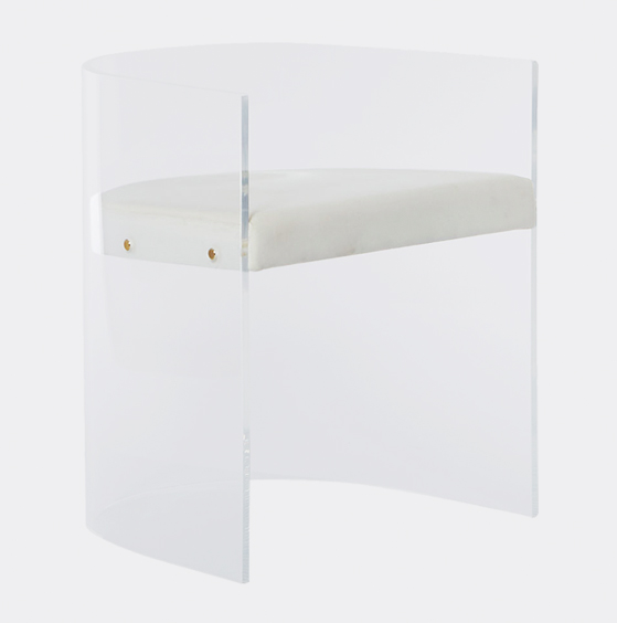 furnishings-antontio-dining-chair