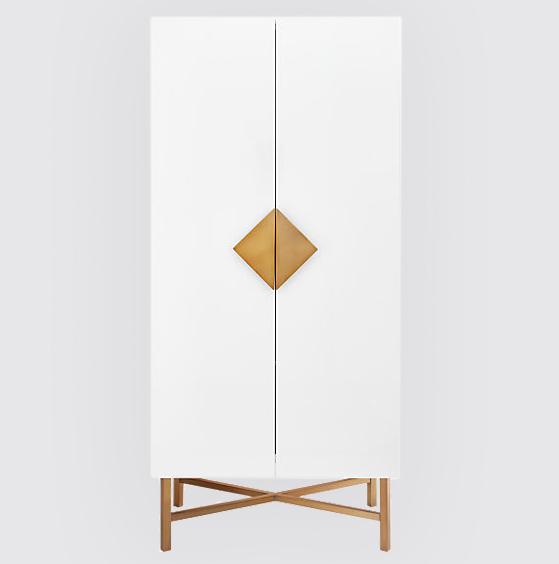 furnishings-astoria-wardrobe