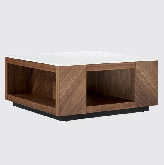 CB2-Suspend-Coffee-Table-01.jpg