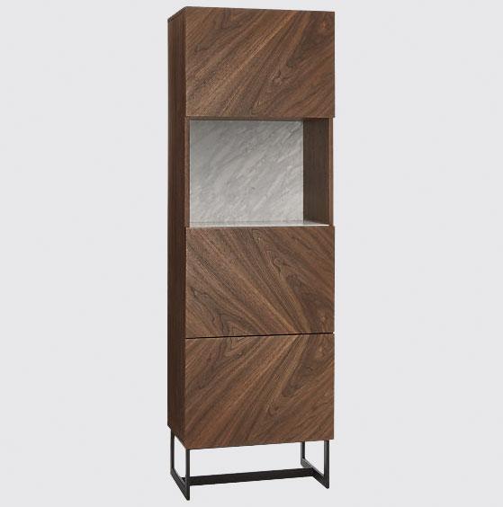 CB2-Suspend-Tall-Cabinet-01.jpg