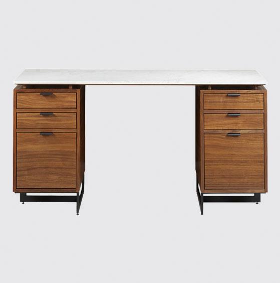 CB2-Fullerton-Desk-01-01.jpg
