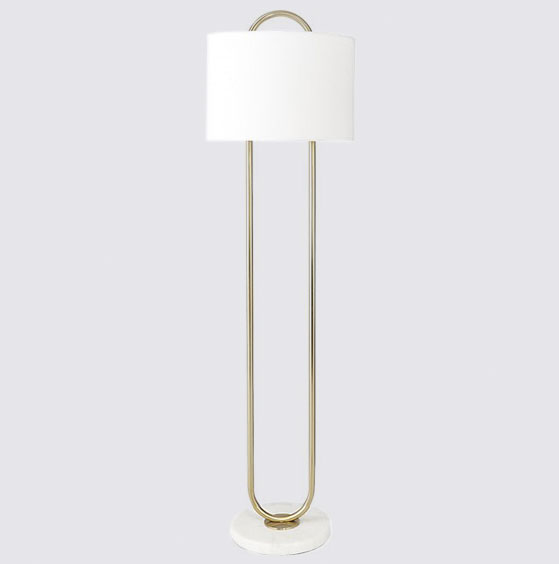 CB2-Warner-Floor-Lamp-01.jpg