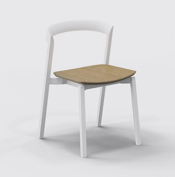 VUUE-Chairs-Stacking-Chair-STN-NOA.jpg