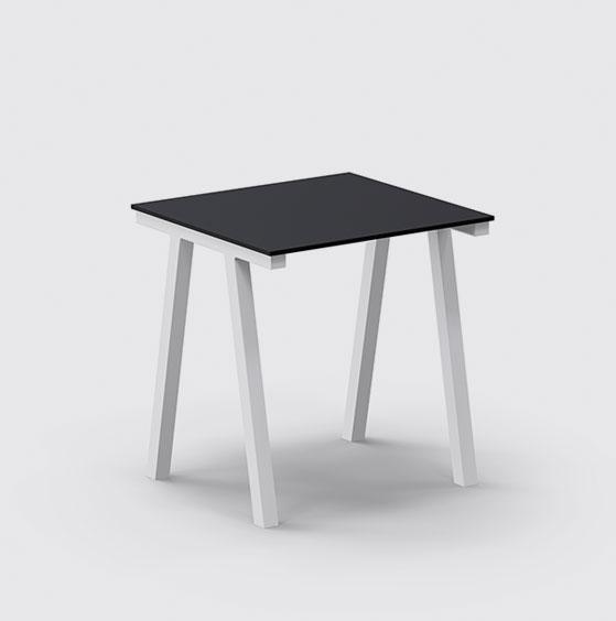 VUUE-Table-D-STN-MDC.jpg