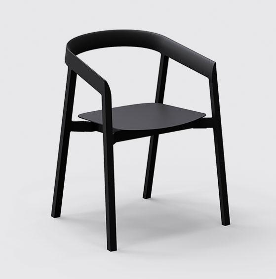 VUUE-Chairs-Dining-Chair-GRP-GRP.jpg