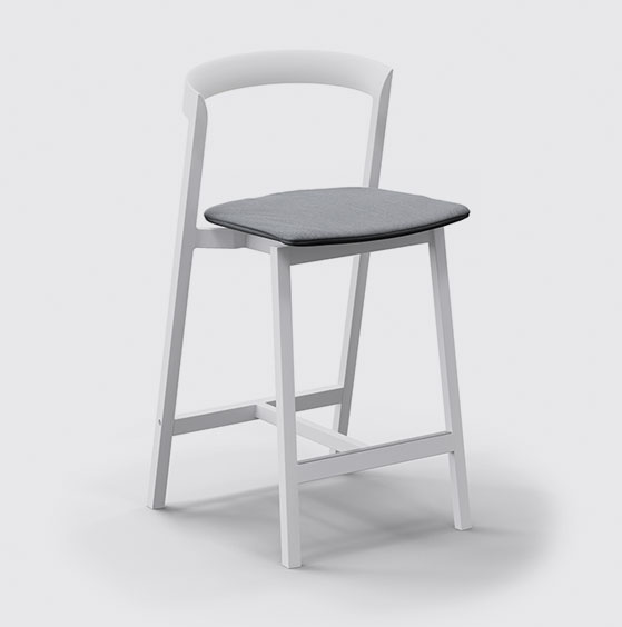 VUUE-Chairs-Counter-Stool-STN-STN-PBL.jpg