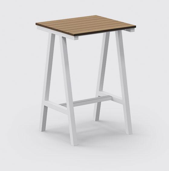 VUUE-Table-E-STN-NTK.jpg