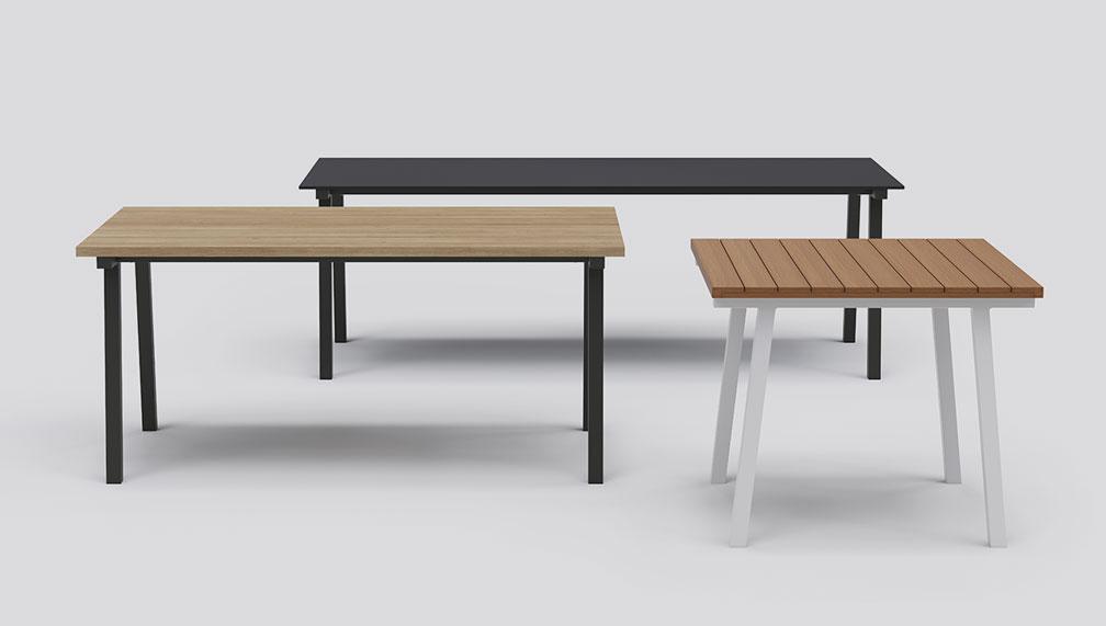 VUUE-Tables-A-B-C.jpg