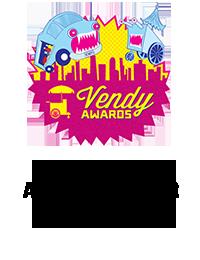 Vendy awards, Best Ice Cream, Best Dessert in NYC