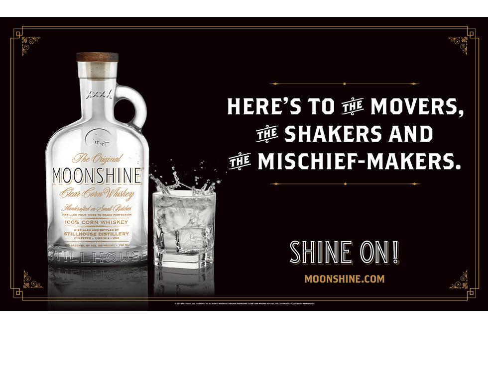 OUR_MAN_IN_HAVANA_MOONSHINE_BRAND_AD.jpg