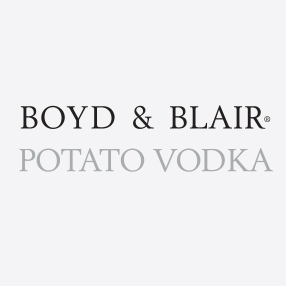 OMIH_BOYD & BLAIR_LOGO.jpg