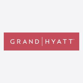 OMIH_GRAND HYATT_LOGO.jpg