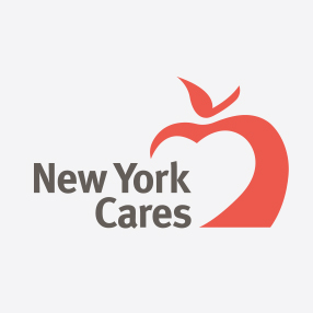 OMIH_NEW YORK CARES_LOGO.jpg