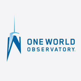 OMIH_ONE WORLD OBSERVATORY_LOGO.jpg
