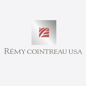 OMIH_REMY COINTREAU USA_LOGO.jpg