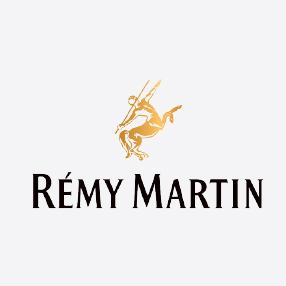 OMIH_REMY MARTIN_LOGO.jpg