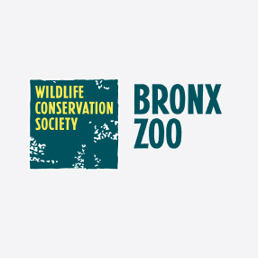 OMIH_THE BRONX ZOO_LOGO.jpg