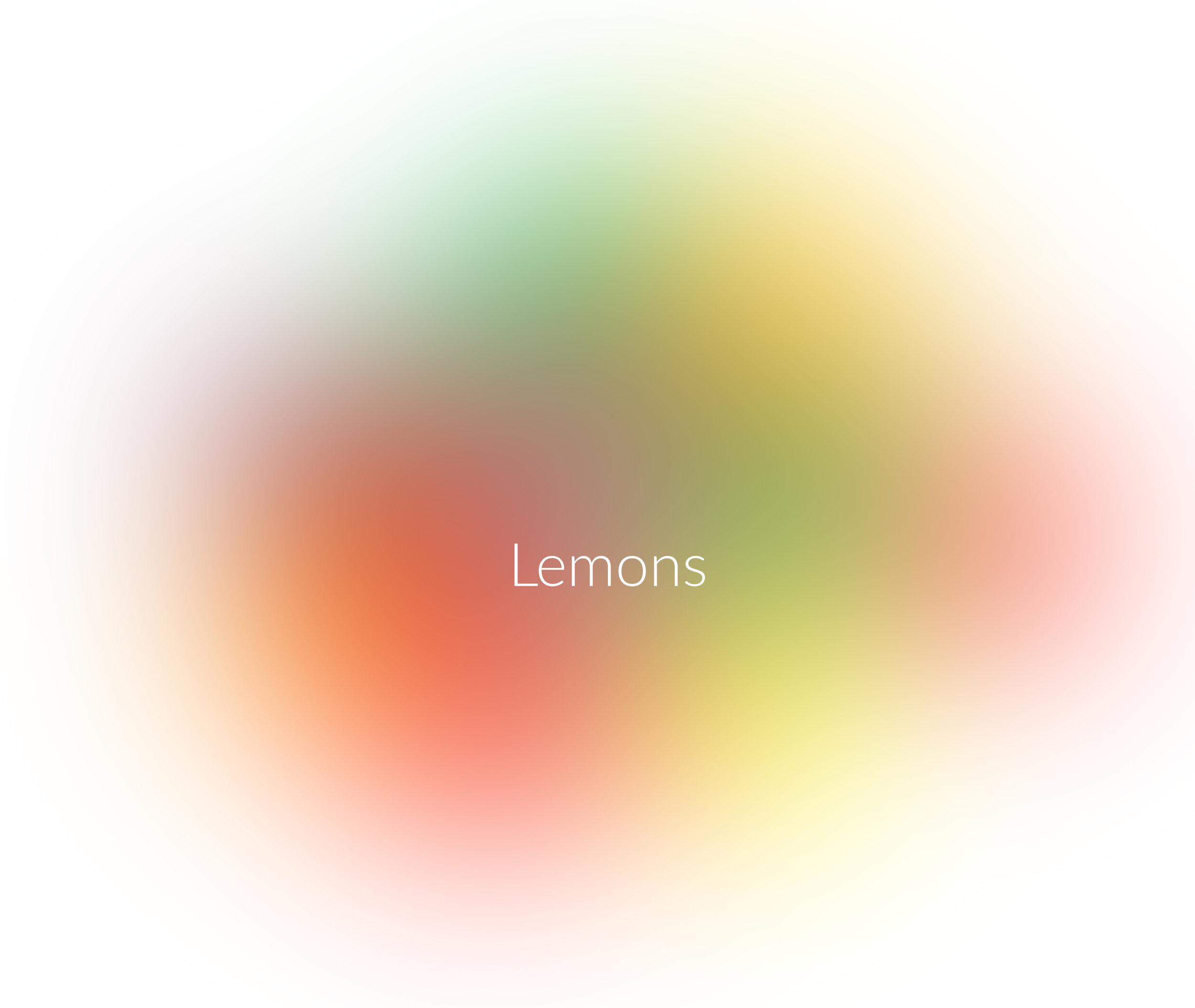 1 blurr.jpg