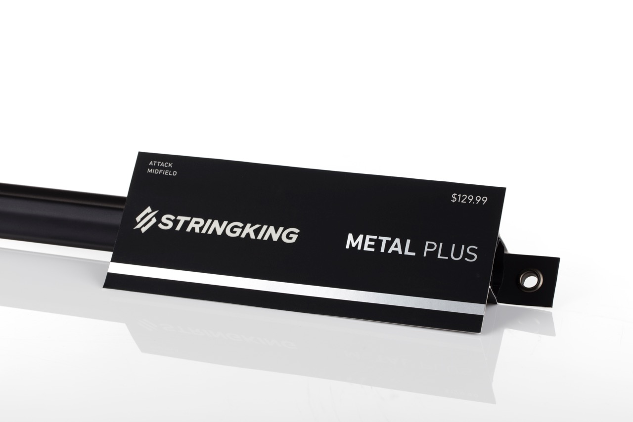 MetalPlus_Front_New-IMG_0071.jpeg