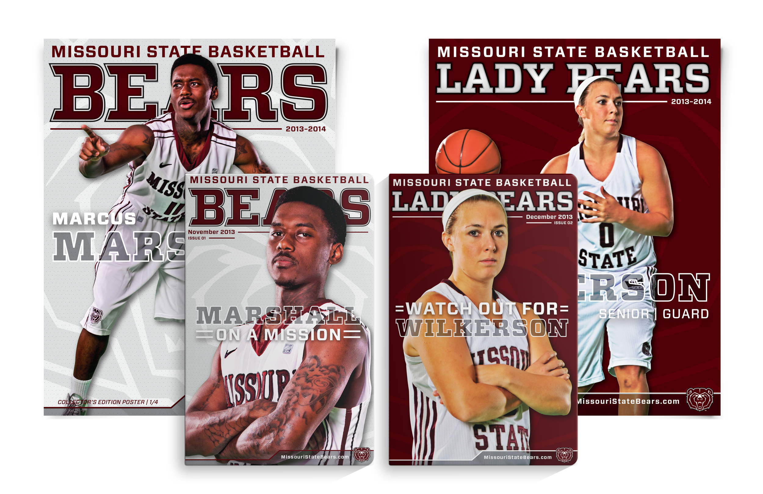 MSU.BB.Cover.Insert.png