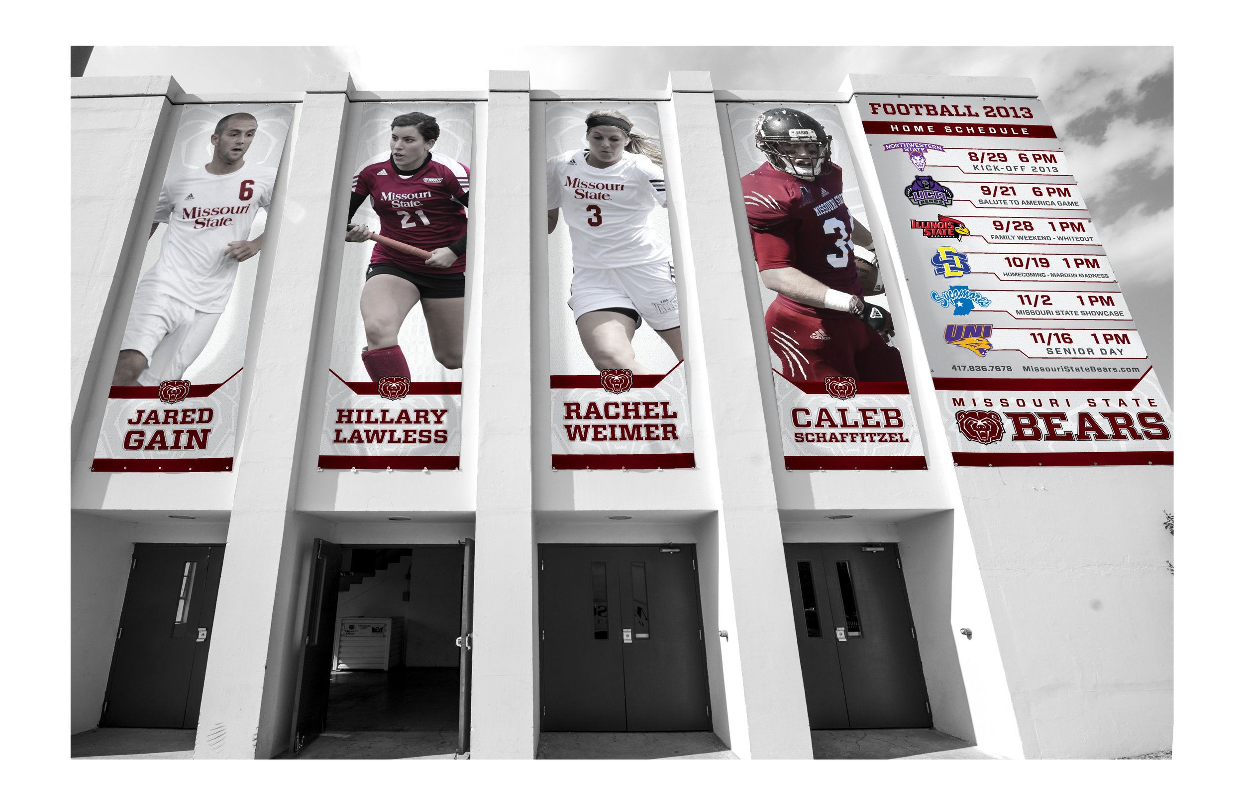 MSU.BB.Banners.png