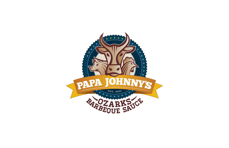 Papa.Logo.png